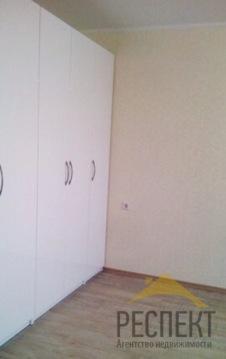 Продаётся 1-комнатная квартира по адресу Недорубова 14