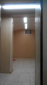 Своб.назн. Орджоникидзе ул, 9к2, площадь: общая 67 комнат 12, ., 8700000 руб.
