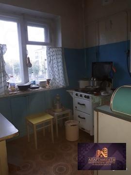 Продам 3-к квартиру в центре Серпухова, Советская, 71, 2,6 млн
