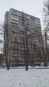 Продается 3 комн.кв. ул.Харьковская д.3 к.6