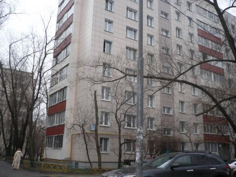 3ккв м. Анино, Пражская