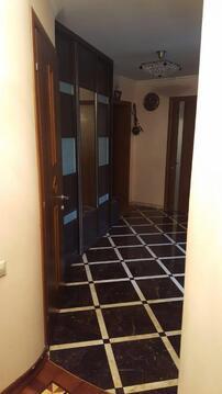 Продам 3-комнатную квартиру в Ивантеевке