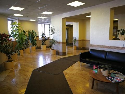 Москва, 3-х комнатная квартира, Ходынский б-р. д.5 к3, 39990000 руб.