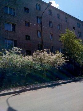 Апрелевка, 1-но комнатная квартира, ул. Комсомольская д.19, 3250000 руб.