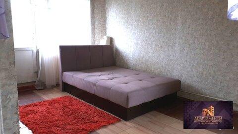 Продам 1-к квартиру в центре Серпухова, Осенняя, 35, 1,5 млн