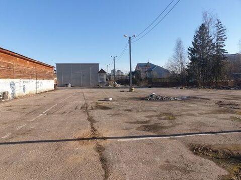 Продам участок 2 соток, Троицкая ул, 17, Андреевка рп, 20 км от города