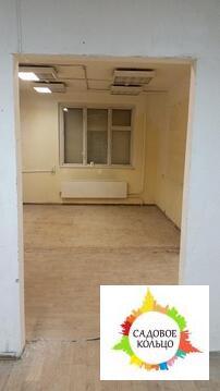 Сдается торговое помещение состоящие из четырех отдельных комнат, обще