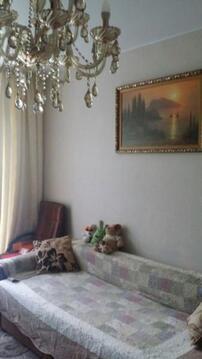 Королев, 2-х комнатная квартира, Учительская ул. д.4, 4700000 руб.