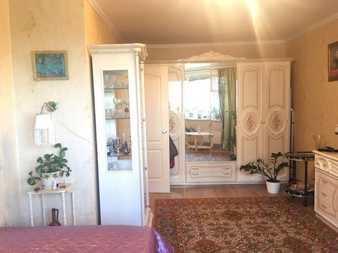 1-комнатная квартира в Голицыно