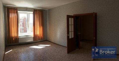 3-комнатная квартира, 74 кв.м., в ЖК «Европейский»