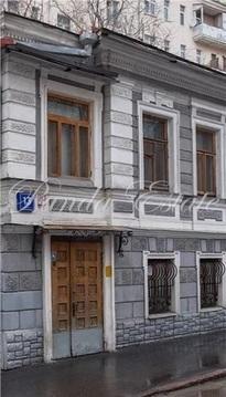 Отдельно стоящее здание по адресу Всепольный пер. (ном. объекта: 2149)