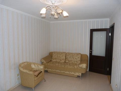 Продам 2-х комнатную квартиру в г.Домодедово ул.Дружбы д.2