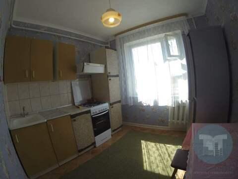 Сдается 2-к квартира на станции