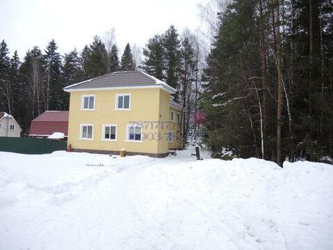 Сдам коммерческое помещение 300 м2, Андреевка ул, 31, Зеленоград г