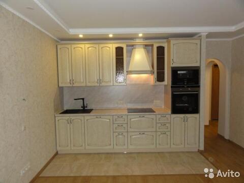 Долгопрудный, 2-х комнатная квартира, проспект ракетостроителей д.9 к1, 6000000 руб.