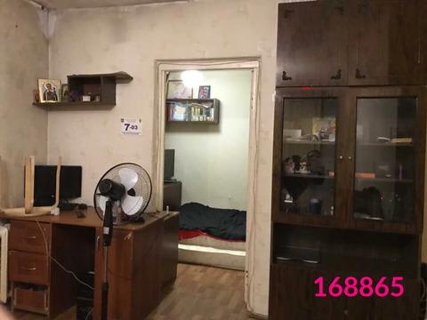 Продажа квартиры, Пушкино, Воскресенский район, Пушкинское шоссе