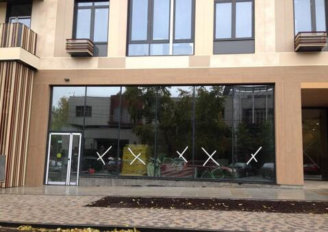 Торговое помещение 73 кв.м. у м. Савеловская