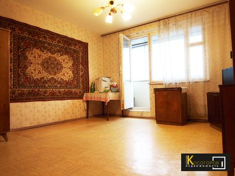 Возьми В аренду 1 комнатную квартиру «бабушкин вариант» недорого