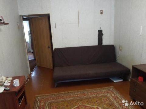 Аренда 2-х комнатной квартиры в центре г.Щелково