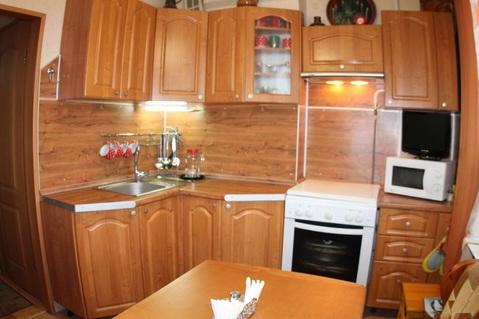 Солнечногорск, 2-х комнатная квартира, ул. Красная д.119, 3600000 руб.