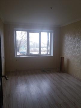 Квартира Московская область г. Можайск