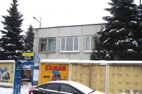 Аренда офиса, Андреевка, Коломенский район, Солнечногорский район