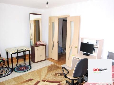 Продажа двухкомнатной квартиры в г. Егорьевске 1 микр