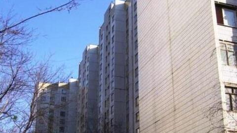 Москва, 1-но комнатная квартира, Каширское ш. д.55 к3, 6690000 руб.