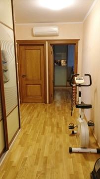 Продажа 3-х комнатной квартиры Отрадное Каргопольская