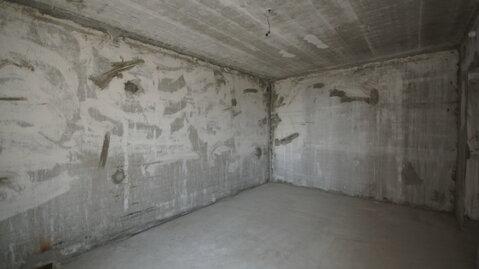 Лобня, 2-х комнатная квартира, Юности д.13, 4199000 руб.