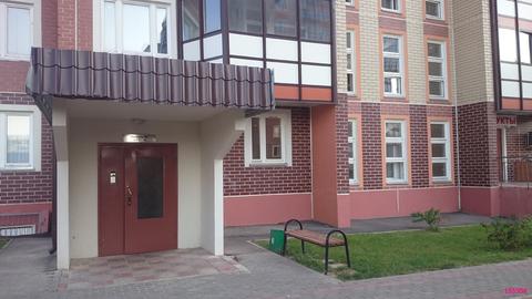 Продажа квартиры, Лопатино, Ленинский район, Сухановская улица