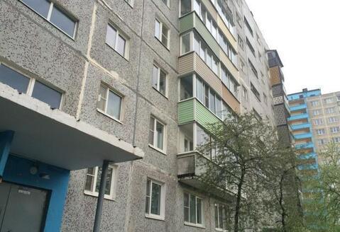 Предлагаем 3к.кв.г.Воскресенск, ул.Кагана 10