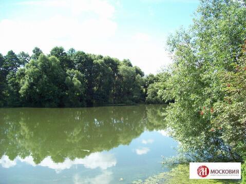 Земельный участок 17 соток, 30 км Варшавское или Калужское шоссе, 4826198 руб.