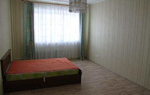 """1-комнатная квартира, 50 кв.м., в ЖК """"на ул. Гудкова"""""""