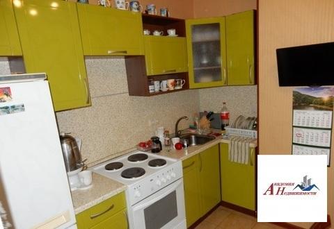 Продам 2-к квартиру, Москва г, улица Новаторов 4к5