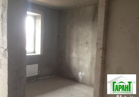 """1-комнатная квартира, 32 кв.м., в ЖК """"Новый Клин"""""""