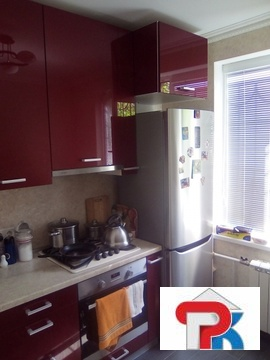 Москва, 2-х комнатная квартира, Выхино-Жулебино район д.улица Ферганская, 8500000 руб.