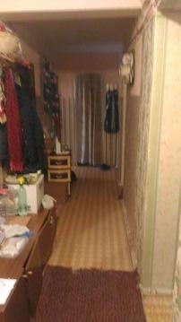 Продажа комнаты 11 м. кв. в г. Люберцы