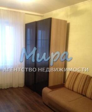 Продается 1 комн. квартира с мебелью и отличным ремонтом. Кухня 11,5к