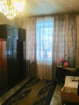Малаховка, 1-но комнатная квартира, Быковское ш. д.14, 2300000 руб.