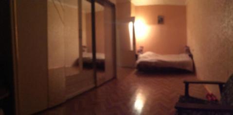 Истра, 1-но комнатная квартира, ул. Ленина д.11, 2750000 руб.