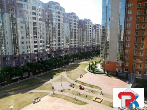 Продажа квартиры, Район Тропарево-Никулино