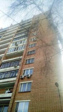 1-к квартира в качественном кирпичном доме, м.Войковская
