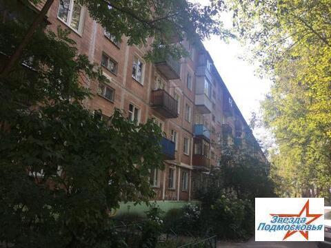 Продажа квартиры, Дмитров, Дмитровский район, дзфс мкр.