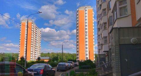 Купить двухкомнатную квартиру в Москве