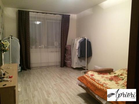Щелково, 1-но комнатная квартира, ул. Первомайская д.5 к2, 4200000 руб.
