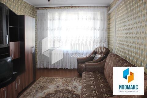 1-комнатная квартира, д.Яковлевское, Новая Москва, Киевское шоссе