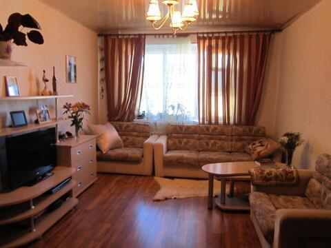 Продам 1-комнату в 3-комнатной квартире Солнечногорск, ул.Красная, д.174