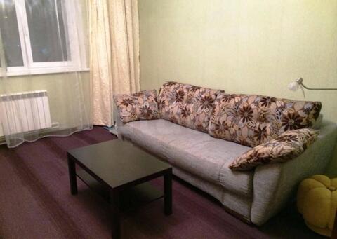 Продам 2-комн. кв. 50 кв.м. Москва, Дежнёва проезд