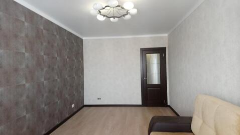 Домодедово, 2-х комнатная квартира, Текстильщиков д.41б, 4790000 руб.